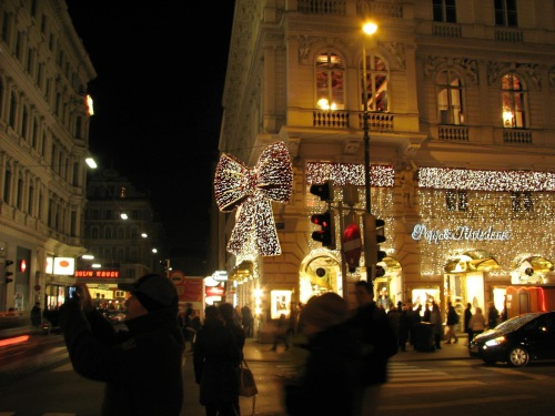 Beč 3