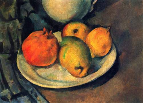 still-life-with-pomegranate-and-pears-1890