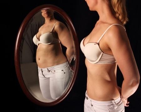 treatment_for_bulimia